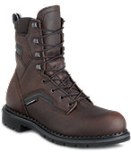 2238 - Mens 8-inch Boot
