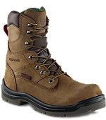 2239 - Mens 8-inch Boot