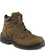 2240 - Mens 6-inch Boot