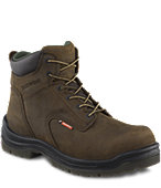 2241 - Mens 6-inch Boot