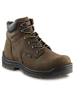 2260 - Mens 6-inch Boot