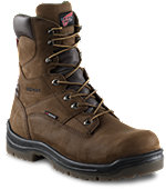 2280 - Mens 8-inch Boot