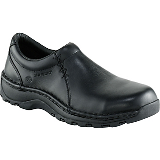 Redwing Non Slip Shoes Womens