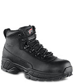 2325 - Womens 5-inch Hiker Boot