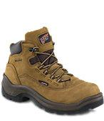 2327 - Womens 5-inch Boot