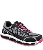 2339 - Womens Athletic