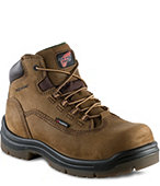 2340 - Womens 5-inch Boot