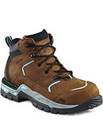 2373 - Womens 5-inch Hiker Boot