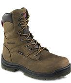 2381 - Womens 8-inch Boot