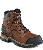 2401 - Mens 6-inch Boot