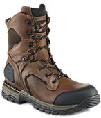 2409 - Mens 8-inch Boot