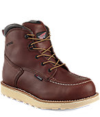 2415 - Mens 6-inch Boot