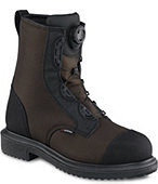 2491 - Mens 8-inch Boot