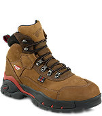 2691 - Womens 6-inch Hiker Boot