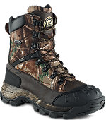 2819 - Mens Grizzly Tracker