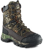 2820 - Mens Grizzly Tracker
