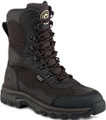 2840 - Mens Trail Phantom