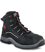 3203 - Mens 6-inch Boot
