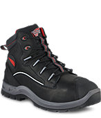 3204 - Mens 6-inch Boot