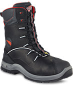 3206 - Mens 8-inch Boot