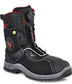 3208 - Mens 8-inch Boot