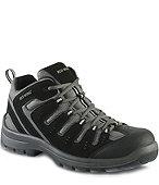 3211 - Mens 5-inch Hiker Boot