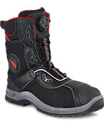 3212 - Mens 8-inch Boot