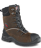 3229 - Mens 8-inch Boot
