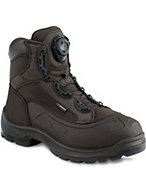 3231 - Mens 6-inch Boot