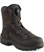 3240 - Mens 8-inch Boot
