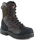 3248 - Mens 9-inch Boot