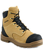 3271 - Mens 6-inch Boot