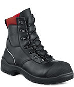 3283 - Mens 8-inch Boot