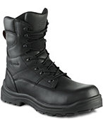3285 - Mens 8-inch Boot