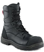 3288 - Mens 8-inch Boot