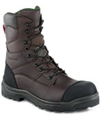 3289 - Mens 8-inch Boot