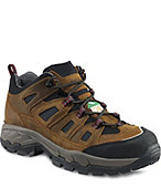 3503 - Mens Hiker Boot