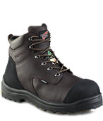 3506 - Mens 6-inch Boot