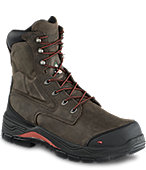 3516 - Mens 8-inch Boot