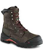 3552 - Mens 8-inch Boot