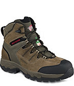 3561 - Mens 6-inch Hiker Boot