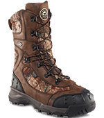 3888 - Mens Snow Claw XT