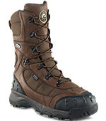 3889 - Mens Snow Claw XT