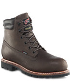4403 - Mens 6-inch Boot