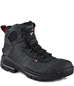 4412 - Mens 6-inch Boot
