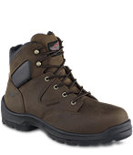 4421 - Mens 6-inch Boot