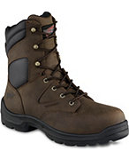 4422 - Mens 8-inch Boot