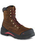 4427 - Mens 8-inch Boot