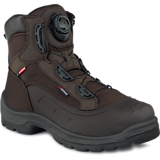 PPE Kuwait - Red Wing Shoes