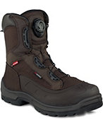 4440 - Mens 8-inch Boot